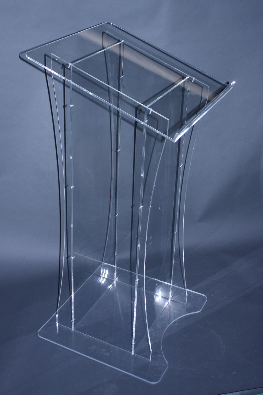 plexiglas biegen plexiglas staubschutz regal biegen u geformt klar acryl abdeckung rack fr. Black Bedroom Furniture Sets. Home Design Ideas