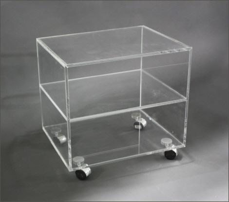 plexiglas und acrylglas zuschnitte platten und anfertigung von acryplex gesmbh. Black Bedroom Furniture Sets. Home Design Ideas