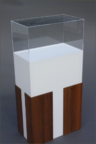 Plexiglas Und Acrylglas Zuschnitte Platten Und Anfertigung Von